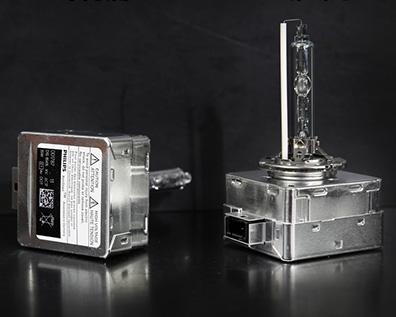 飞利浦XV4800K氙气灯