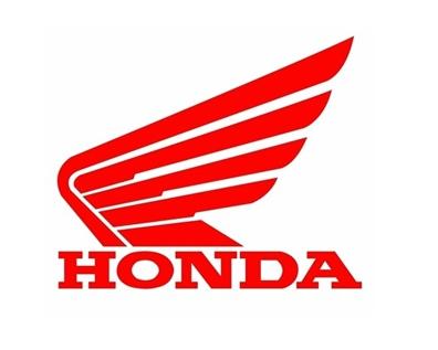 本田摩托车改装